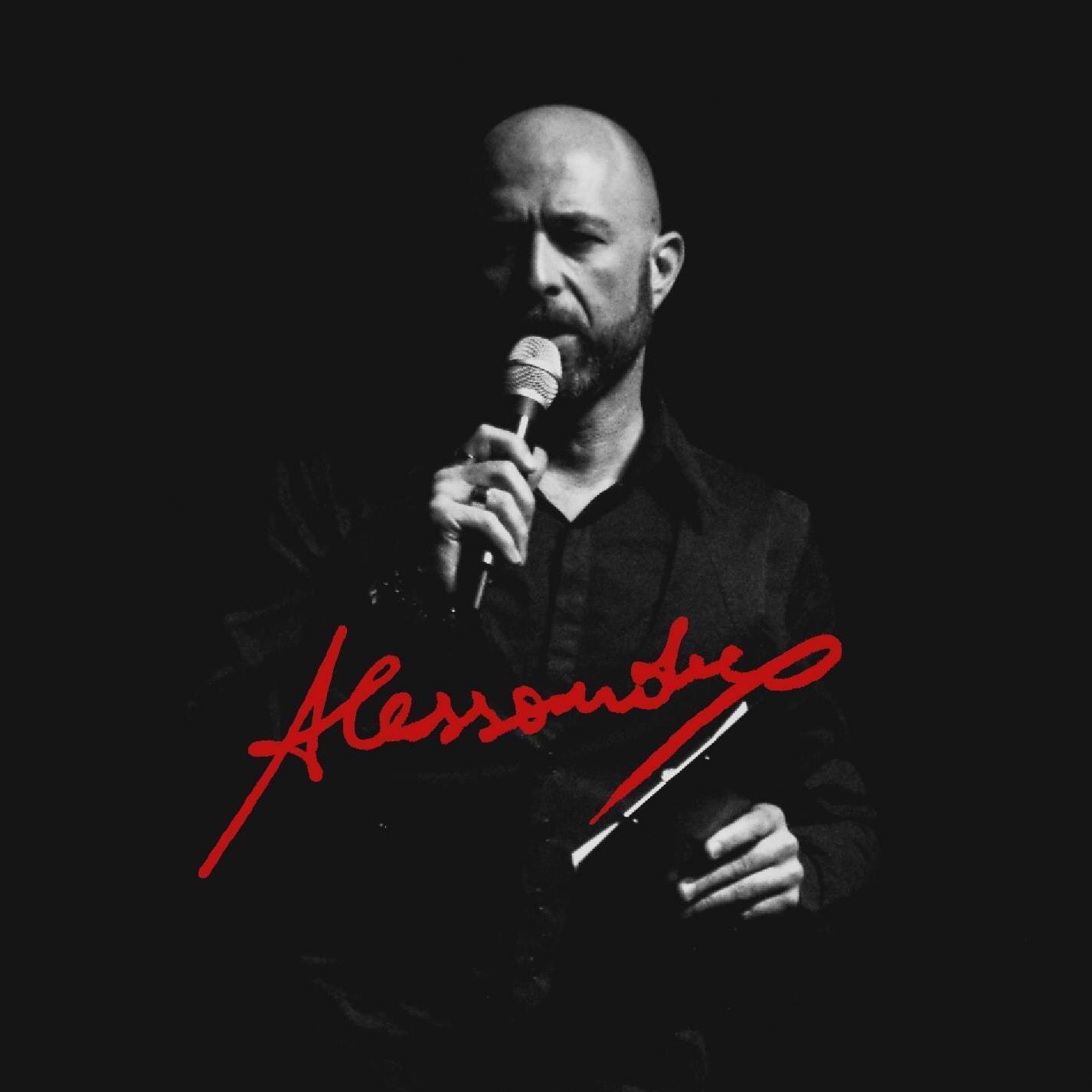 Alessandro Bevilacqua